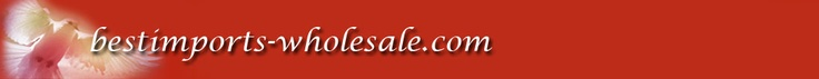 wholesale costume jewelry: Best Imports & Wholesale,LLC: Offering Exclusive Collection of Fashion Jewelry, Bridal Jewelry, Costume Jewelry, Trendy Jewelry & Accessories at Great Wholesale Prices.