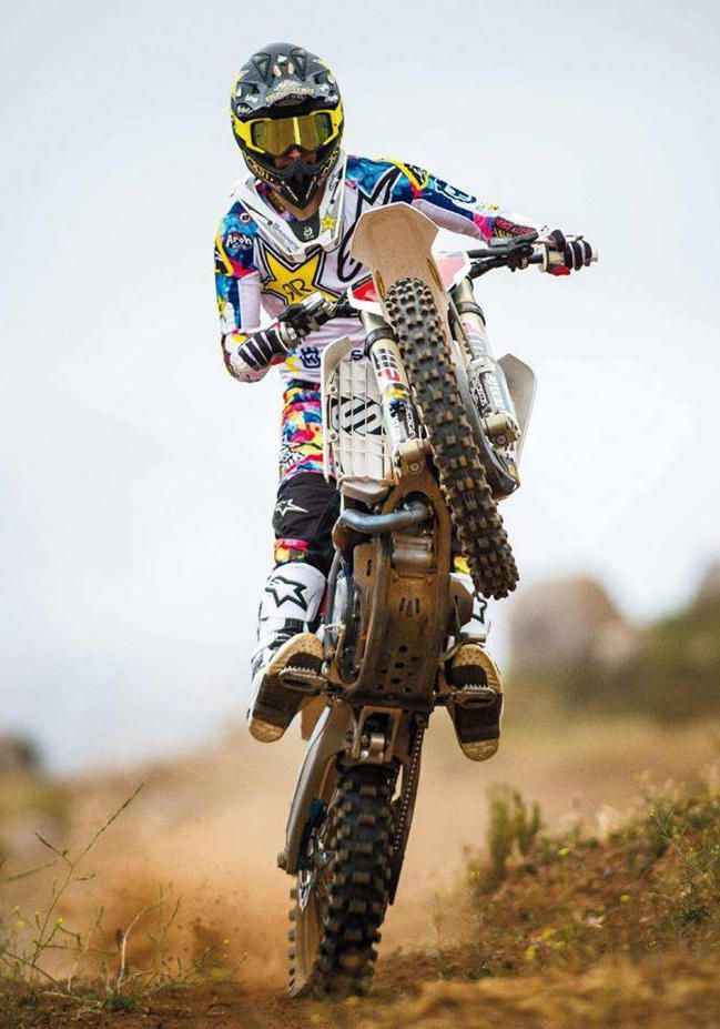 Pin By Elruhusqvarna On Motorcycle Wallpaper Cool Dirt Bikes