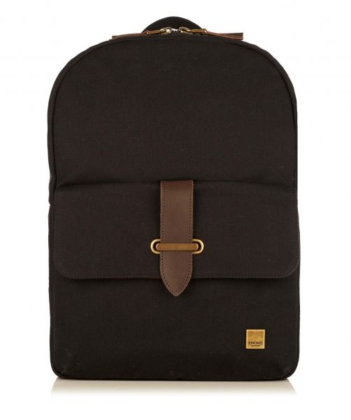 Knomo offers great bags and accessories that simplify daily life and provide great protection to all your tech. Grab one of our Knomo voucher codes to get the best deal on your order. All Knomo bags and organisers come with a padded technology section, designed for use with a specific sized laptop or tablet.