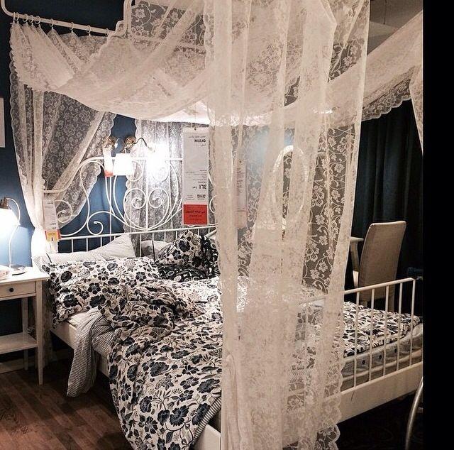 8 besten ikea lindved deko ideen bilder auf pinterest deko ideen beistelltische und ikea. Black Bedroom Furniture Sets. Home Design Ideas
