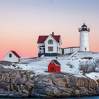 112 Best Images About Lighthouses On Pinterest