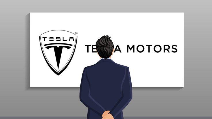 Tesla Motors Inc (TSLA) Global Vehicle Fleet Crosses 3Bn Electric-Mile Milestone