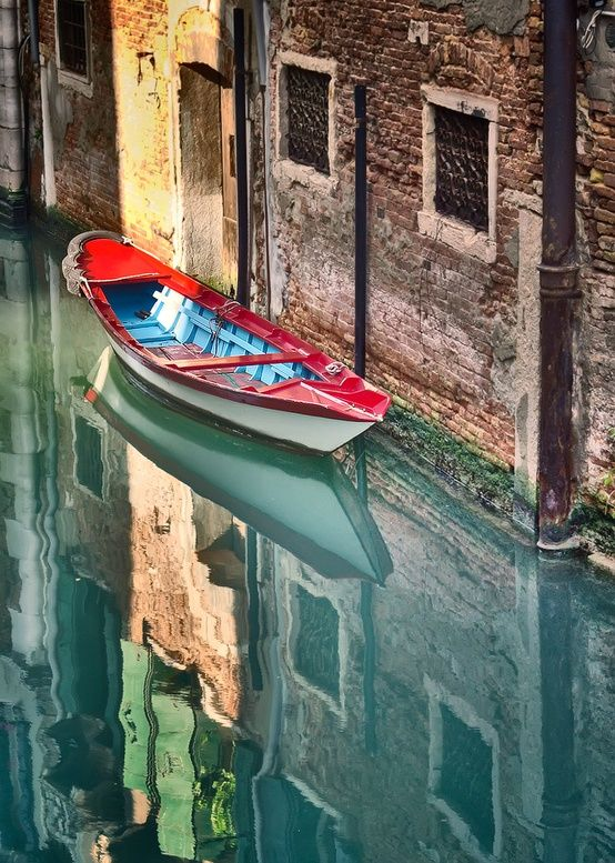 Venezia: Venice Guarda le Offerte!