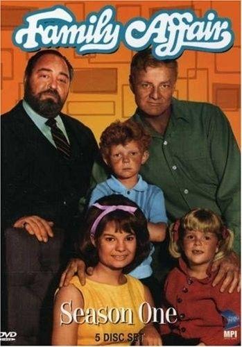 I wish they still had it on TV!