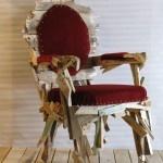 Godspeed silla rococó 0017