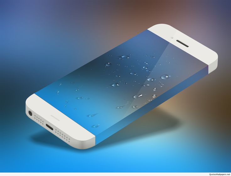 Latest ios iphone 7 wallpapers free download iphone 6