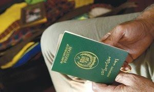 Latest Current Affairs News: UAE rubbishes reports on suspension of visas to Pa...