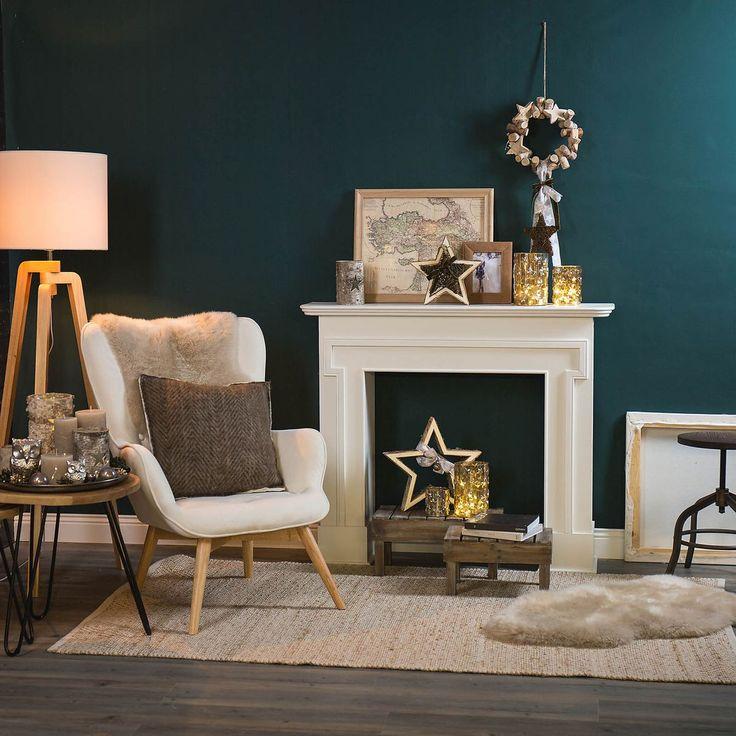 die besten 25 kaminkonsole ideen auf pinterest falshe kaminverkleidungen dekokamin und. Black Bedroom Furniture Sets. Home Design Ideas