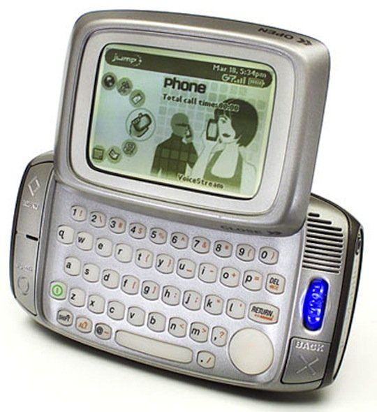 248390-t-mobile-pocket-pc-phone-edition-sidekick.jpeg (540×590)