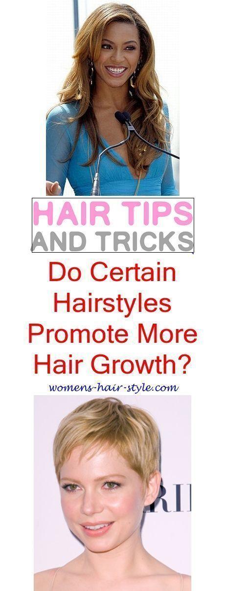 5 erstaunliche Ideen: Shag Frisuren Feine Pony Fri+#bangs #bluntWomen #erstaunliche #Feine #fine #Frauen