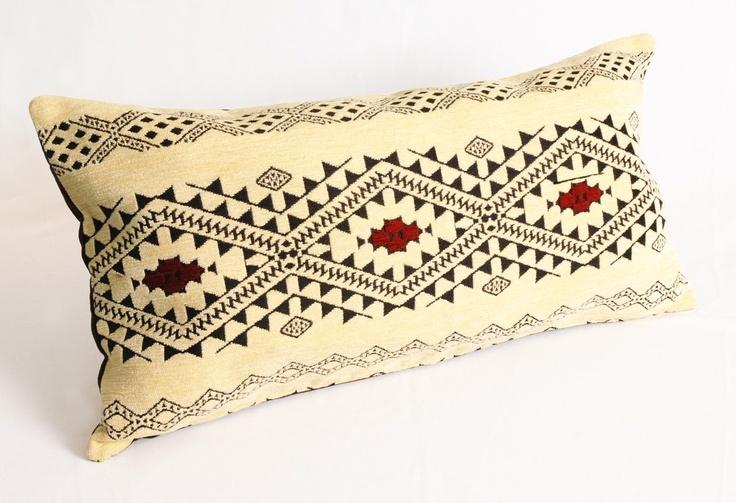 les 25 meilleures id es concernant motif marocain sur pinterest carrelage marocain art de. Black Bedroom Furniture Sets. Home Design Ideas