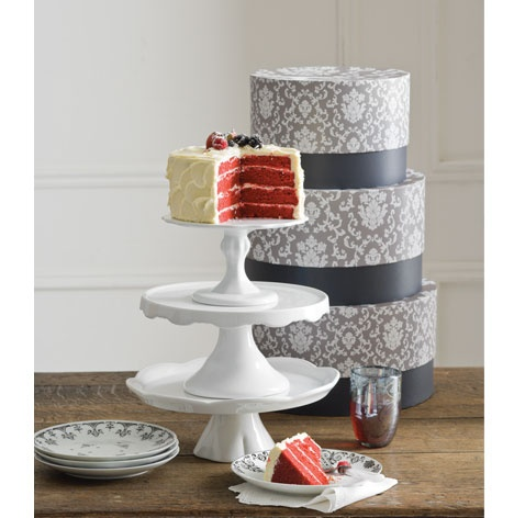 white wedding grande for stand pedestal pedestals cakes cake s goodies stands sarah and yummy