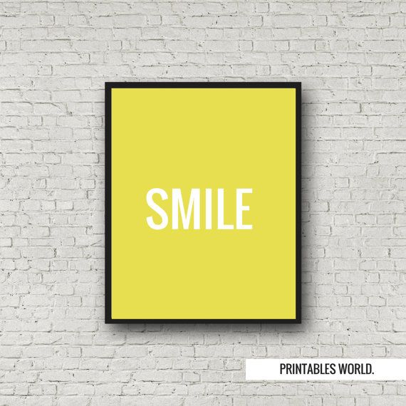 INSTANT DOWNLOAD Printable Art Digital Download by PrintablesWorld