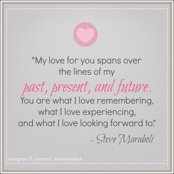17 Best Wedding Advice Quotes On Pinterest: 1292 Best Images About Love & Marriage: Advice, Quotes