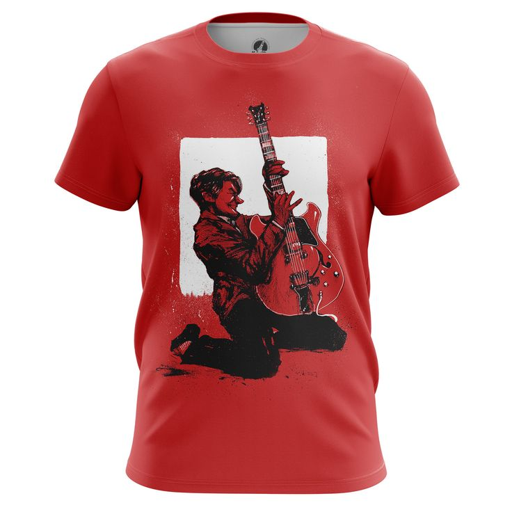 cool T-shirt Johny B Good Marty Mcfly Back to The Future Merch Loot  -   #amazon #Apparels #australia #boy #buy #ebay #Female #girls #india #kids #loot #Male #merch #merchandise #purchase #shirts #t-shirts #ukMerch