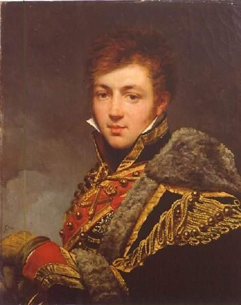 Lariboisière, generale