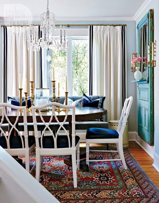 111 best dining room images on pinterest   kitchen, home and