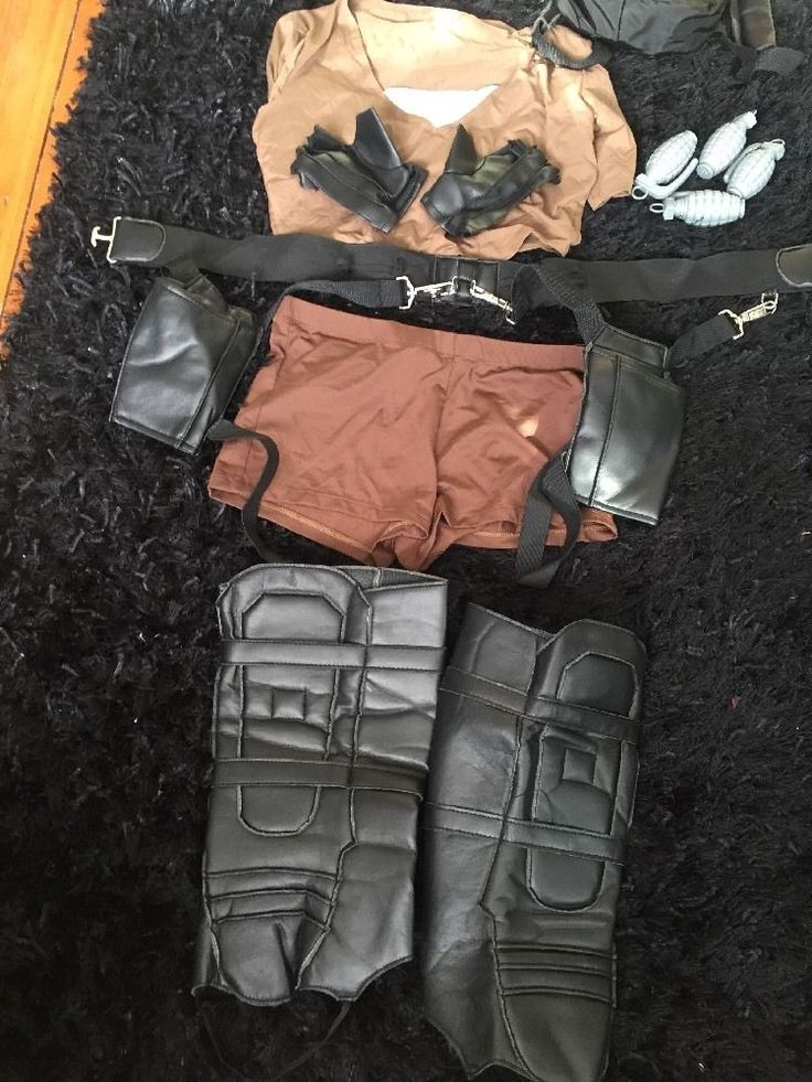 15 must see lara croft costume pins tomb raider costume tomb raider cosplay and lara croft - Tomb raider deguisement ...