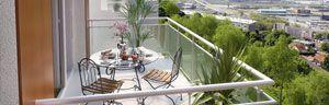 Nouveau Programme immobilier neuf à Marseille pour investir en #loiduflot