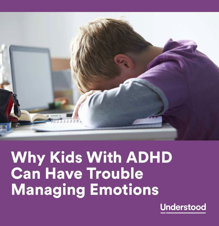 Please help! I think I have ADHD and it's affecting my school/work/social life?