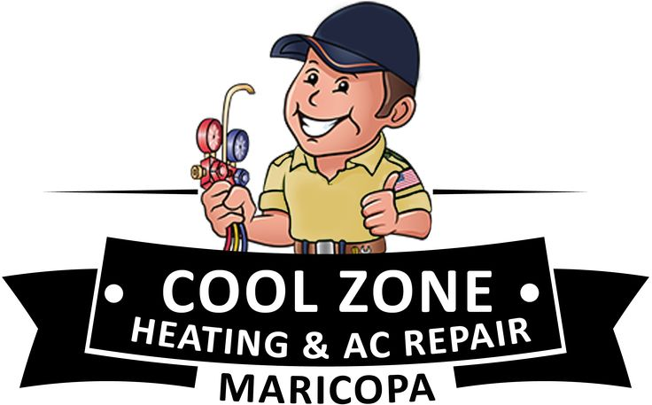 Have your air conditioner and home heating system repaired. Get quality heating & air conditioning repair services from Cool Zone Heating And AC Repair Maricopa. #ACRepairMaricopa #ACRepairMaricopaAZ #AirConditioningRepairMaricopa #AirConditioningRepairMaricopaAZ #MaricopaACRepair