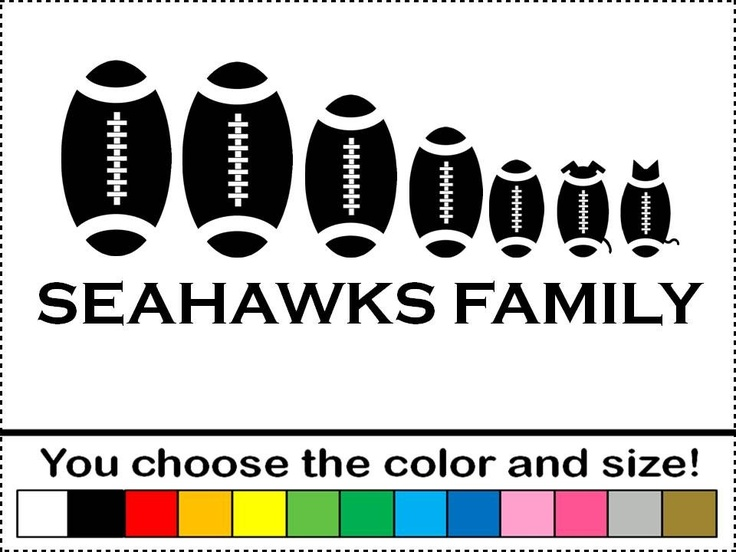 Best Family Stickers Ideas On Pinterest Family Car Stickers - Family car sticker decalsfamily car decals ebay