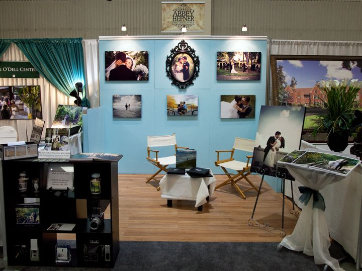 97 best bridal expo ideas images on pinterest booth ideas vendor booth and booth displays