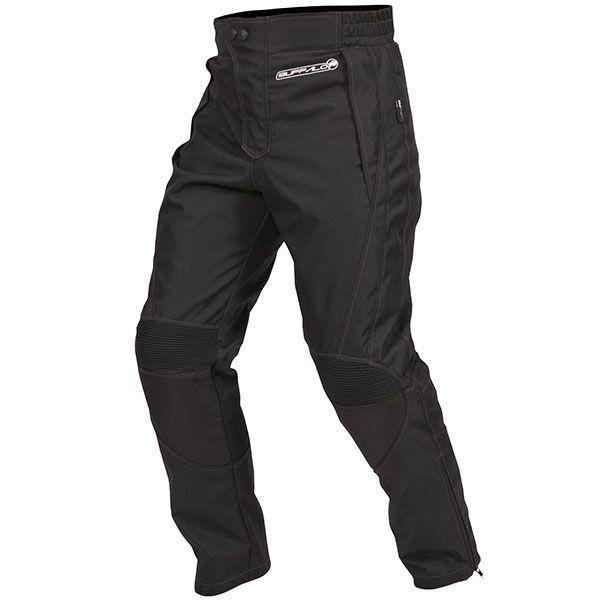 Buffalo Sport Motorcycle Trousers, - playwellbikers.co.uk - http://playwellbikers.co.uk/trousers/buffalo-sport-motorcycle-trousers/
