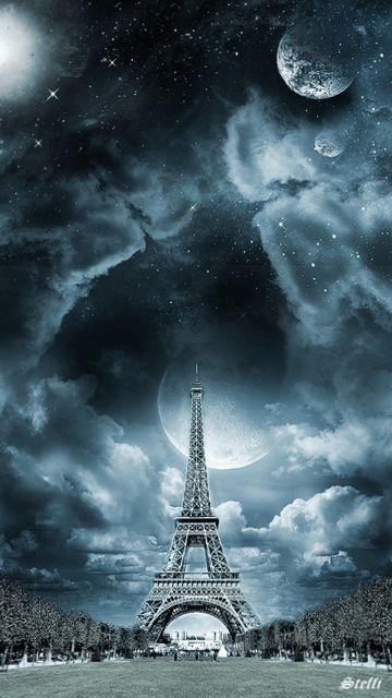 dreamies.de (2u22vfmm32b.gif)