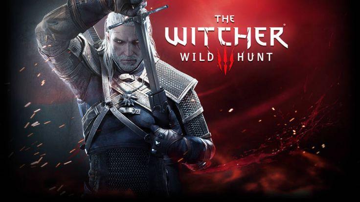 The Witcher 3 a câştigat titlul de cel mai bun joc al anului 2015 Au mai rămas doar câteva săptămâni până la finalizarea anului 2015, tocmai de aceea analiştii au tras linie şi au ajuns la un rezultat, astfe... http://touchnews.ro/the-witcher-3-a-castigat-titlul-de-cel-mai-bun-joc-al-anului-2015/15189