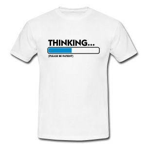 Morsomme T-skjorter | Spreadshirt
