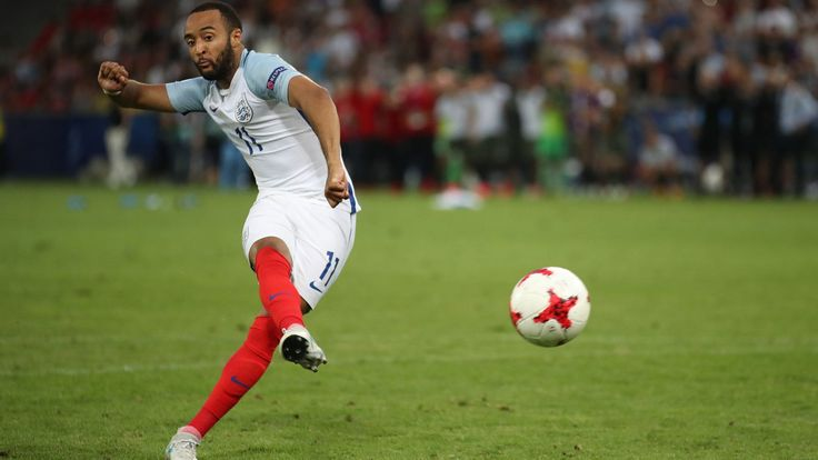England Under-21s lose to Germany in penalty shoot-out #News #composite #England #Football #Germany