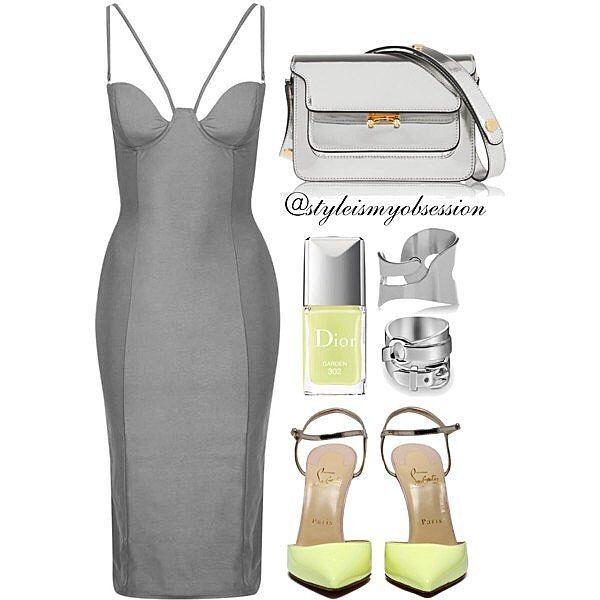 LOTN #fashion #style #stylish #styleinspiration #styleismyobsession #louboutin #lotn #lotd #instachic #instaglam #instalike #instadaily #ootd #instastyle #instafashion #spring #picoftheday #photooftheday #womensfashion #dior #beauty #glam #fashiondaily #fashionable #fashiondiaries #fashionista #luxury #datenight