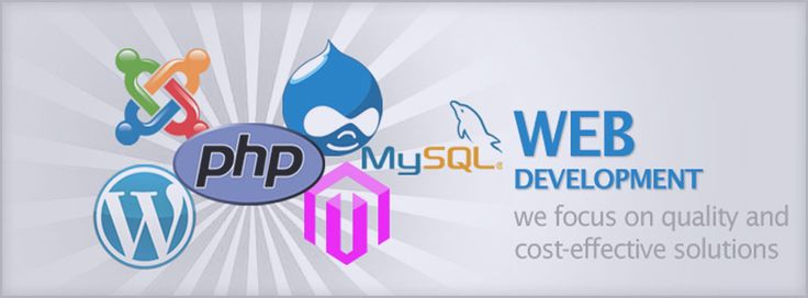 Hire Magento Development Services for Designing The Best eCommerce Websites