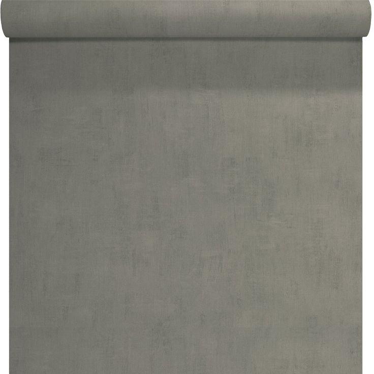 Matière du papier peint:Vinyle                                                                                                                                           Support du papier peint:Intissé                                                                                                                                           Aspect du papier peint:Lisse                    ...
