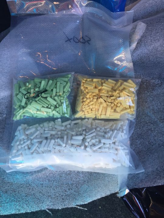 Xanax bars 1/2mgs,Valiums,Oxys,Roxys etc /FWM / wickr...Genlabs /(661) 750-8659   /fitnesssupplements1978@gmail.com  PayPal accepted