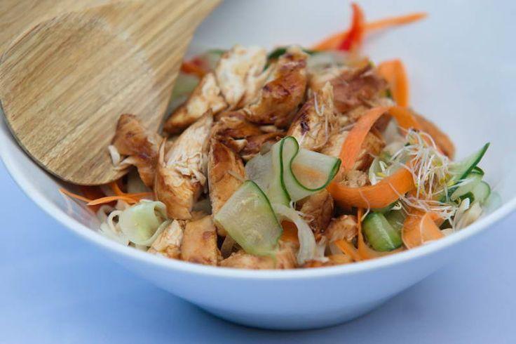 chicken-noodle-japanese-salad_resize