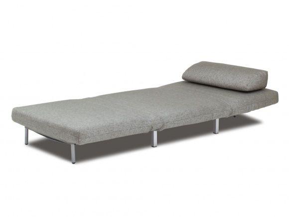Le Vele Replica - Armchair Sofa Bed