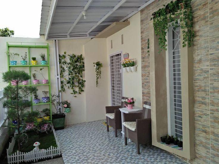 29 ide dekorasi rumah minimalis terbaru 2017 dekor