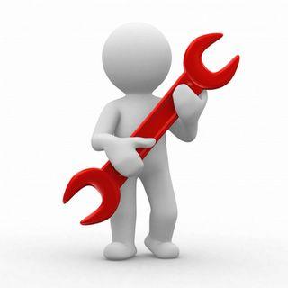 Ktoré platené a neplatené SEO nástroje sa oplatí využívať? - http://podnikanie-blog.sk/2014/09/ktore-seo-nastroje-sa-oplati-vyuzivat-ktore-nie-2/