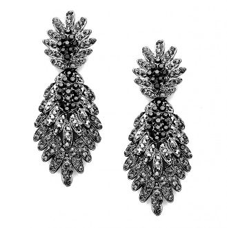 160 best It's all about the EARRINGS images on Pinterest ...