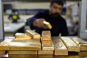 Новая золотая лихорадка в Иране не за горами