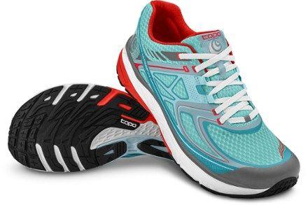 Best Running Shoe For Overweight Beginner
