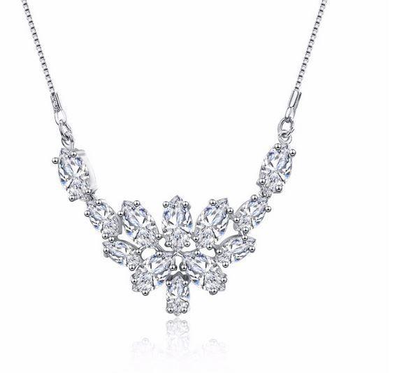 http://www.bijuteriifrumoase.ro/cumpara/colier-mireasa-elegant-cu-cristale-3355