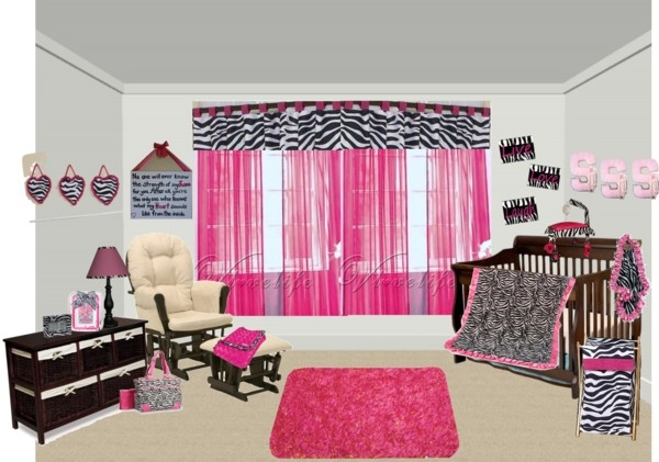 Decorating Ideas > 17 Best Images About Girls Room On Pinterest  Bedrooms  ~ 232412_Pink And Purple Dorm Room Ideas