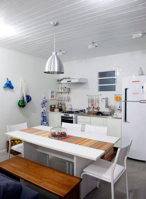 Dropbox - Lar-Doce-Lar-Rosenbaum-Huck-Cozinha-Decoracao-ideias-dicas-490x668.jpg