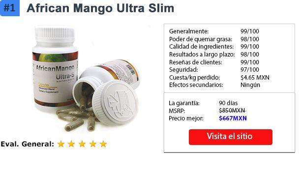 pastillas naturales para adelgazar rapido colombianos
