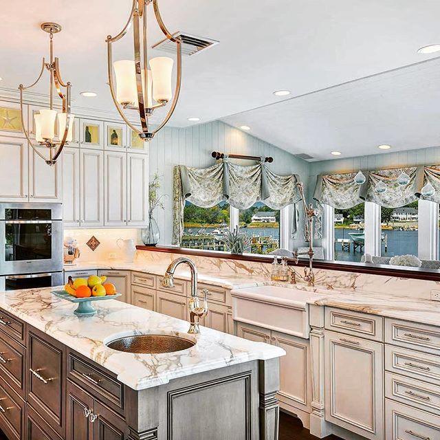 Visit Apex Kitchen Bath Llc To Find Great Selection Of Elegant