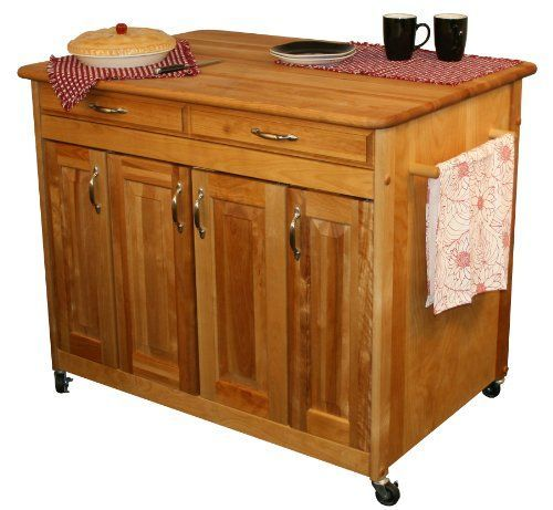 Special Offers - Catskill Craftsmen Butcher Block Workcenter PLUS - In stock & Free Shipping. You can save more money! Check It (August 31 2016 at 07:54AM) >> http://garagecabinetusa.net/catskill-craftsmen-butcher-block-workcenter-plus/