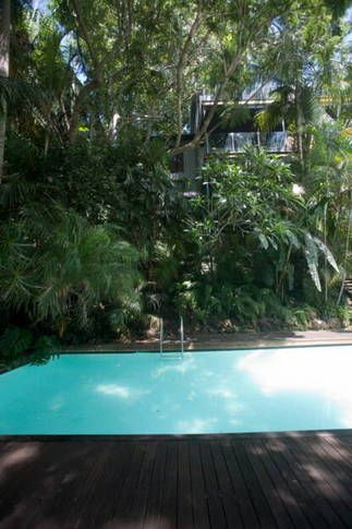 Riviera Tree House, a Terrigal House   Stayz
